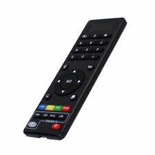 Fits MXQ-4K MXQ TX3MINI T9 X96 Smart TV Box Remote Controller TV
