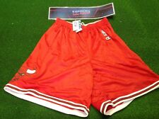 Authentic vintage 90s champion nEw Chicago Bulls  shorts NBA basketball shirt