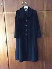 BN Précis Black Formal Coat 18