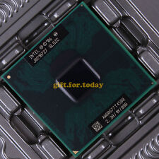 Intel Pentium T4500 800/2.3 GHz (AW80577GG0521MA) CPU Prozessor CPU SLGZC