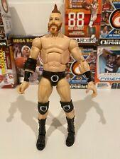 WWE Elite Series 46 Sheamus Loose Figure WWF L@@K AT DESCRIPTION
