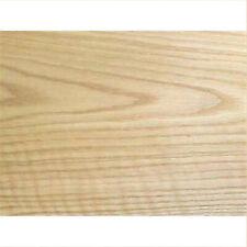 "Red Oak 7/8"" x 250' Edging"