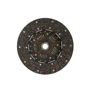 CLUTCHXPERTS STAGE 2 CLUTCH DISC+BEARING KIT Fits 1989-1991 ISUZU TROOPER 2.8L