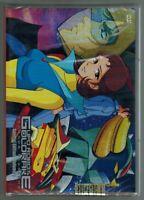 Ufo Robot Goldrake Special Edition Seconda Stagione DVD 1 Dynamic