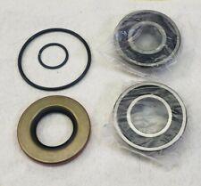Hobart 60 80qt H600 L800 Quart Mixer Planetary Bearing And Seal Kit O Ring