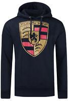 NEW Men Racing GT Racing Sweater Hoodie Long Sleeve Pullover Fleece Sizes S-3XL