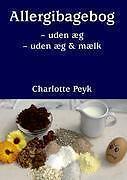 Dänische Bücher über Kochen & Genießen im Taschenbuch-Format