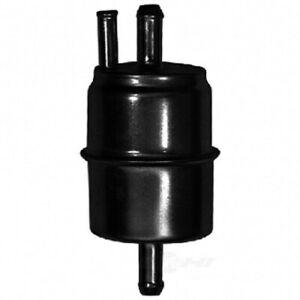 Fuel Filter 73040 Parts Master