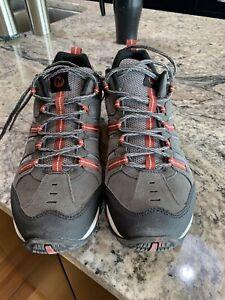 mens merrell shoes 10.5 Euc