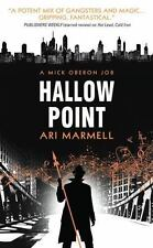Hallow Point Bk. 2 by Ari Marmell (2015, Paperback)