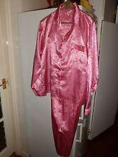 Primark Button Front Lingerie & Nightwear for Women