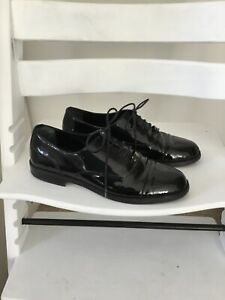 Buy Russell \u0026 Bromley Shoes   eBay