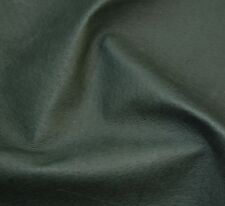 14 SF Gray pig lining natural top grain  leather hide skin pgrA-Z