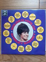 Shirley Bassey ‎– Golden Hits Of Shirley Bassey SCX 6294 Vinyl, LP, Compilation