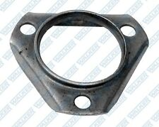 Exhaust Flange Walker 31877
