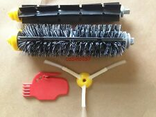 OEM Roomba Brush 500 600 Series 620 650 595 555 537 550 560 580 770 780 760 side