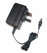 LINE 6 XPS-AB AB BOX SWITCH POWER SUPPLY REPLACEMENT 9V AC ADAPTER 2000mA