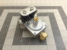 Maytag Samsung Dryer Gas Valve 6 3061760 6306176 306176 DC62-00201A
