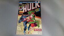 The Incredible Hulk 179 (1974) Comic