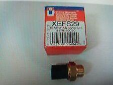 XEFS29 Thermoschalter , Temperaturschalter, Kühlerlüfter, für Audi, Seat, VW USW