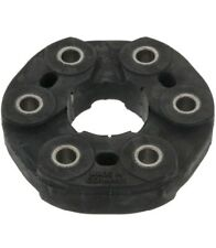 Febi Bilstein 05164 - Flexible Propshaft Disc For Vauxhall/Opel