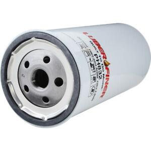 Engine Oil Filter Luber-Finer PH832