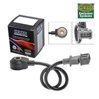 New Herko Knock Sensor KSH295 For Chevrolet Susuki 2004-2008