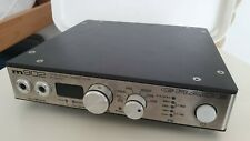 Grace M902 Reference Audiophile DAC Headphone Amplifier SPDIF/AES/USB