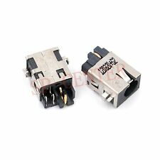 For ASUS X555L X555LA X555UJ X555LAB X555DG F555U F555L X555Y DC power jack New