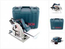 Bosch GKS 190 1400 Watt Handkreissäge inkl. Werkzeugkoffer