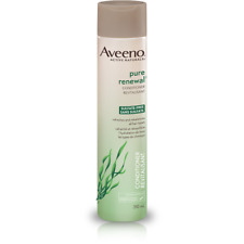 AVEENO PURE RENEWAL CONDITIONER 311 ML - COD FREE SHIPPING