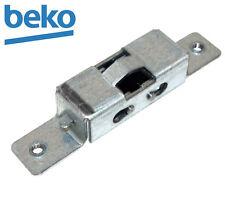 Genuine Beko Oven Cooker Door Roller Catch 410920198
