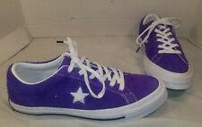 Converse ante mujer 8.5 Talla de calzado mujer EE. UU.   eBay