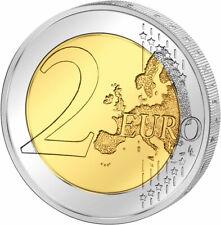 Finlande 2006 - 2 Euro Murier X 1 Piece Neuve De Rouleau Rol Qualite Premium