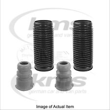 New Genuine MEYLE Shock Absorber Dust Cover Kit 100 640 0007 Top German Quality