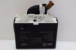 Bmw G11 G12 Parking Assistant PDC Control Unit 9390471