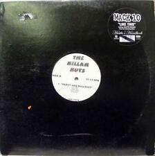 """Killah Kuts - Put It In The Air 12"""" Mint- TKK 1591 Vinyl Record"""