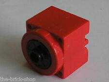 Micromoteur LEGO Electric micro motor Micromotor 2986 /Set 8480 6979 6484 6483