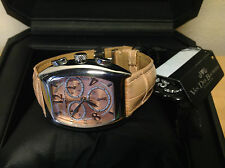 Used - Reloj Watch Montre VAN DER BAUWEDE - Magnum XS - Box & Papers