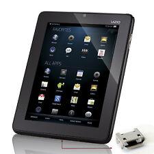 VIZIO Tablet VTAB1008 Micro USB Charging Power Port Repair Replacement Service