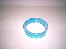 5395) Acrylglas, Polymethylmethacrylat, Rohr, transparent