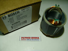 2615298792 Field coil - Expansion Polar 220-240v: DREMEL 200 300 395 3000 series