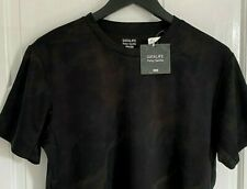 NEW Limited Edition Uniqlo x Peter Saville Datalife Dry Ex Design Active T Shirt