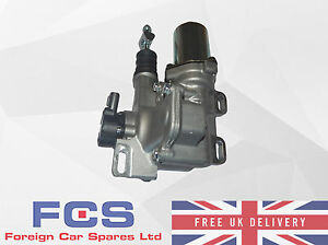 *NEW* GENUINE TOYOTA AURIS COROLLA VERSO CLUTCH ACTUATOR ASSEMBLY 31360-12030
