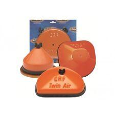 Couvercle de filtre husqvarna 2t Twin air 160085