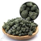Premium Organic Lan Gui Ren Taiwan Renshen Fitness Loose Ginseng Oolong Tea Leaf