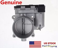 Genuine Throttle Body 30711554 for Volvo C70 S60 S80 V70 XC70 XC90