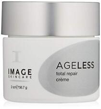 IMAGE Skincare Ageless Total Repair Creme CREAM - 2 oz / 56.7 g SEAL EXP 9/2021
