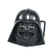 Boucle de Ceinture pour Ceinture de Rechange Modèle Darth Vader Star Wars