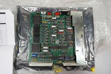 Perkin Elmer Turbomass GC/MS Spectrometer E6409052 PC PCB Board